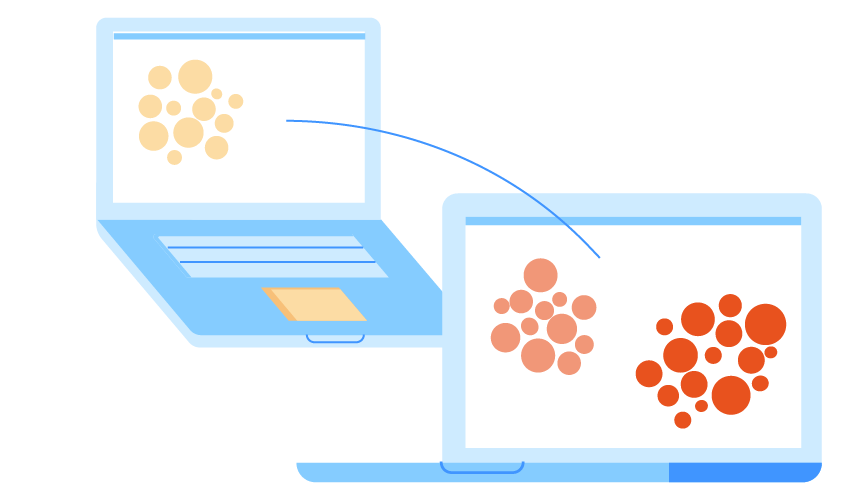 Clustering & Data Classification