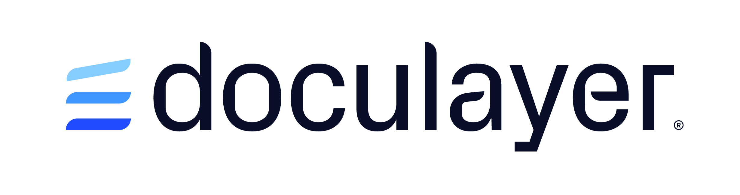 Doculayer logo